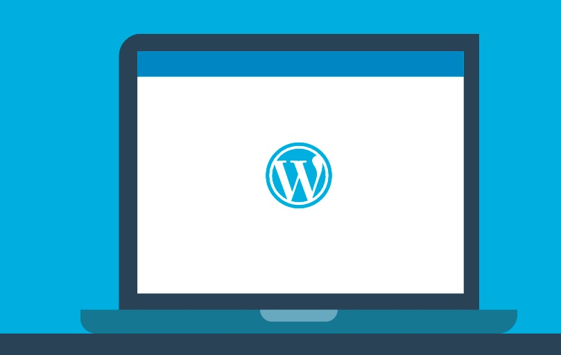 WordPress_Desktop_Apps