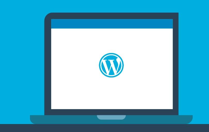 WordPressアプリ(Windows/Mac)は無料で便利。WordPressの記事の更新、修正などに使いたい