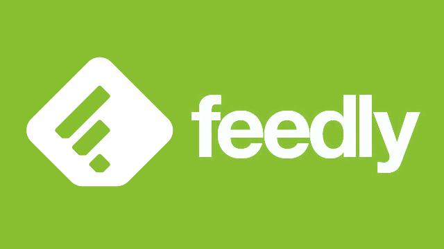 Feedlyとは?RSSとは?ブロガーは、Feedlyを使ったほうがいい理由3つ。Feedlyの登録手順、方法